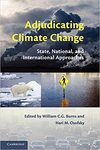 The Implications of Climate Change Litigation for International Environmental Law-Making