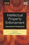 Flexible Application of Injunctive Relief in Intellectual Property Enforcement (with Reference to Lessons from the Emerging U.S. Jurisprudence