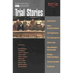 The People v. Orenthal James Simpson: Race and Trial Advocacy