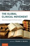 Beyond Legal Imperialism: U.S. Clinical Legal Education and the New Law and Development