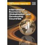 Assessing International Financial Reform