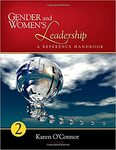 Women Lawyers as Leaders