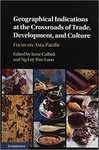 Looking Beyond the Known Story: How the Prehistory of Protection of Geographical Indications in the Americas Provides an Alternate Approach
