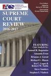 <em>Maslenjak v. United States</em>: Immigration, Expatriation, and the Plenary Power of Doctrine