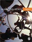 'Global Civil Society': A Skeptical View