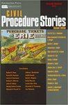The Story of <em>Parklane</em>: The 'Litigation Crisis' and the Efficiency Imperative