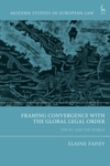 Local, Institutional, Decolonizing and Democratic Resistances to Global Convergence