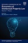 Empirical Studies of Claim Construction
