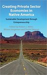 Right-Sizing Use Rights: Navajo Land, Bureaucracy, and Home