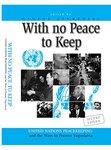 UN Mandates: The Letter of the Law