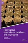 Alternatives to Basic Income