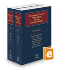 Attorney-Client Privilege: State Law