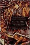 The War Against Authority: From the Crisis of Legitimacy to a New Social Order