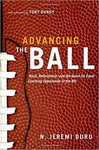 Advancing the Ball: Race, Reformation, and the Quest for Equal Coaching Opportunity in the NFL