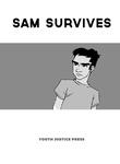 Sam Survives