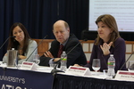 Spring 2011 Symposium: A Preview of the 112th Congress